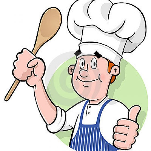 cartoon-chef-logo-18391569.jpg