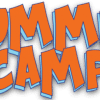 Discover the Farm Camp
