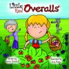 Little Red Overalls Book